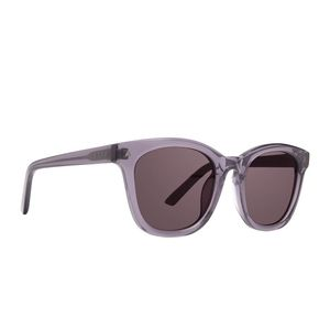 DIFF Ryder Sunglasses